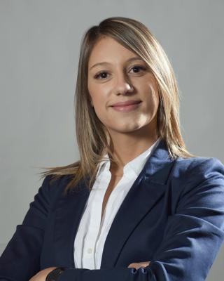 Lisa Thibeault