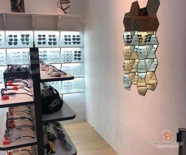 dekko-sense-modern-malaysia-selangor-others-interior-design