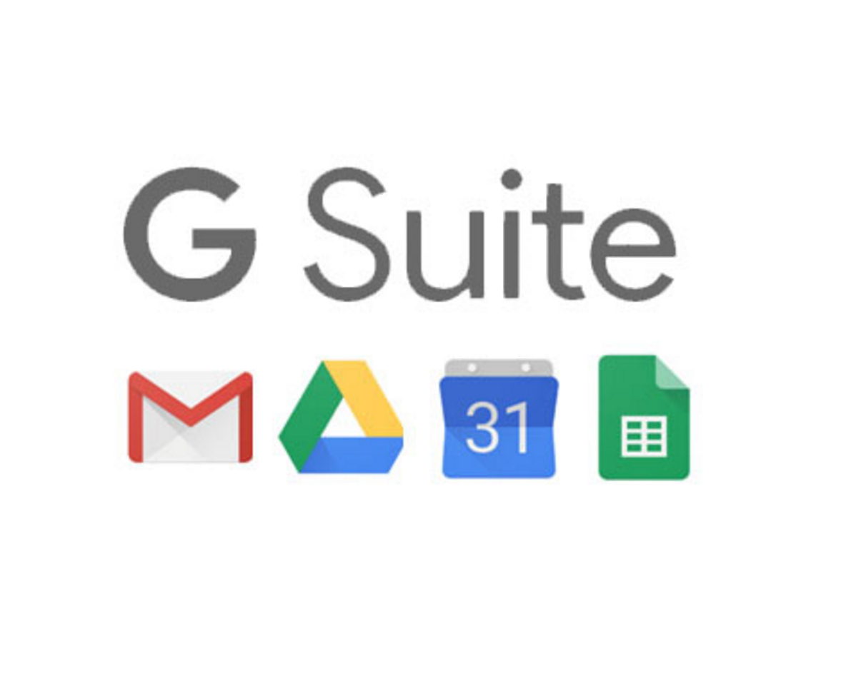 Success Story Barcelona - G Suite Workshop on Site