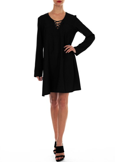 Платье FluffyAnn Артикул FA034b