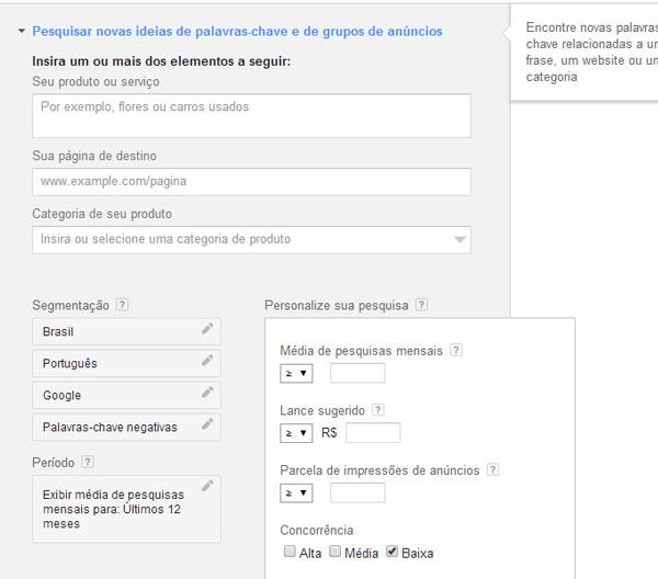 google-planejador-palavras-chave-selecionar-keyword.jpg