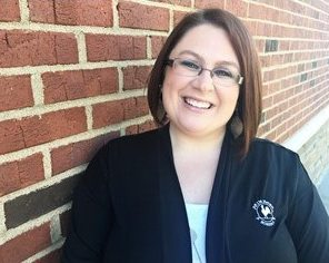 Ms. Wolfe , Assistant Director
