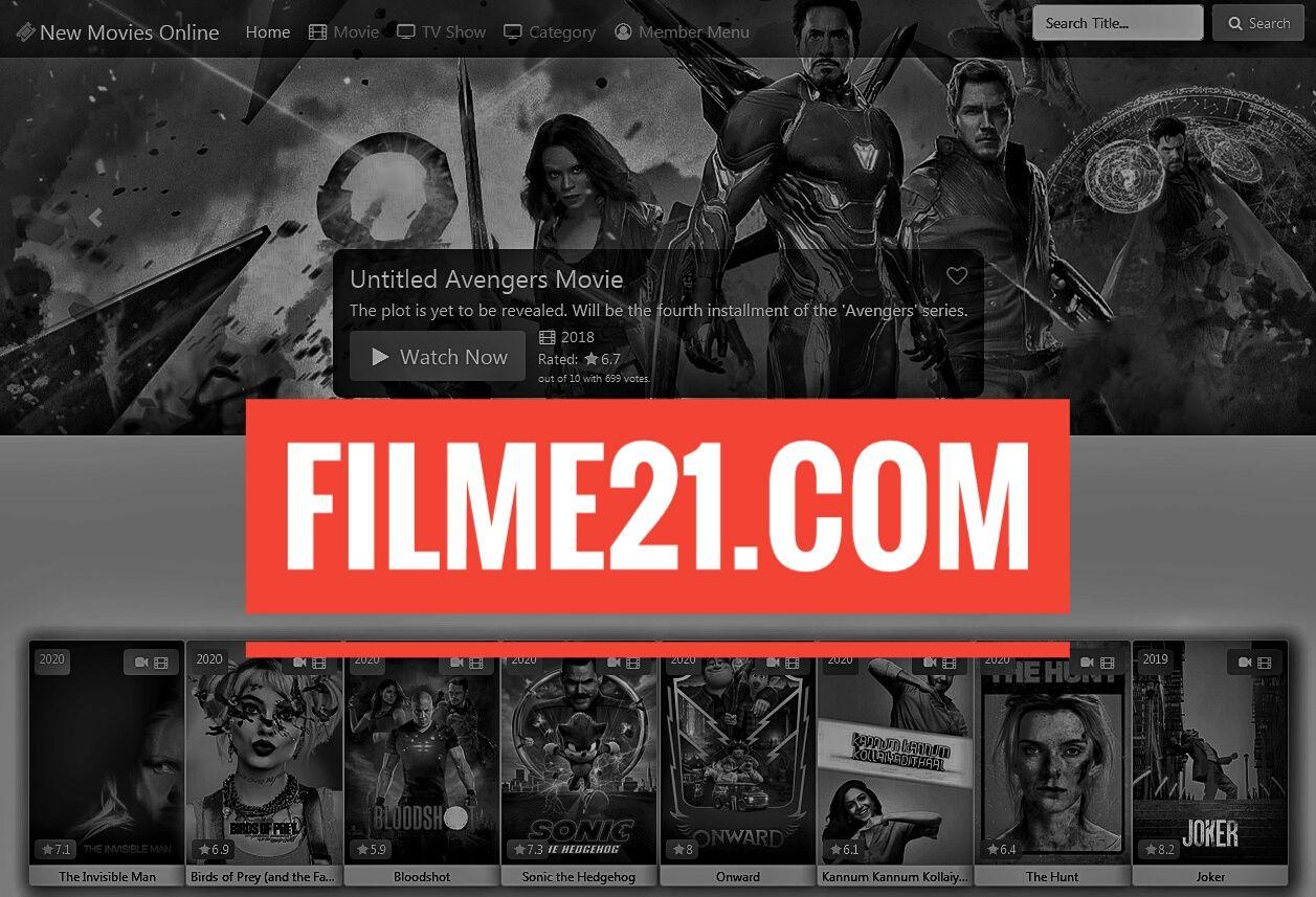 Afdah Free Movie Dune 2020 Download No Registration Sugasugaji S Ownd
