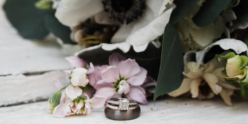 Vendors: How to Add in a Virtual Wedding