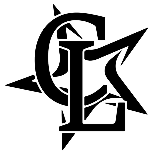 C.L. Smith Elementary PTA
