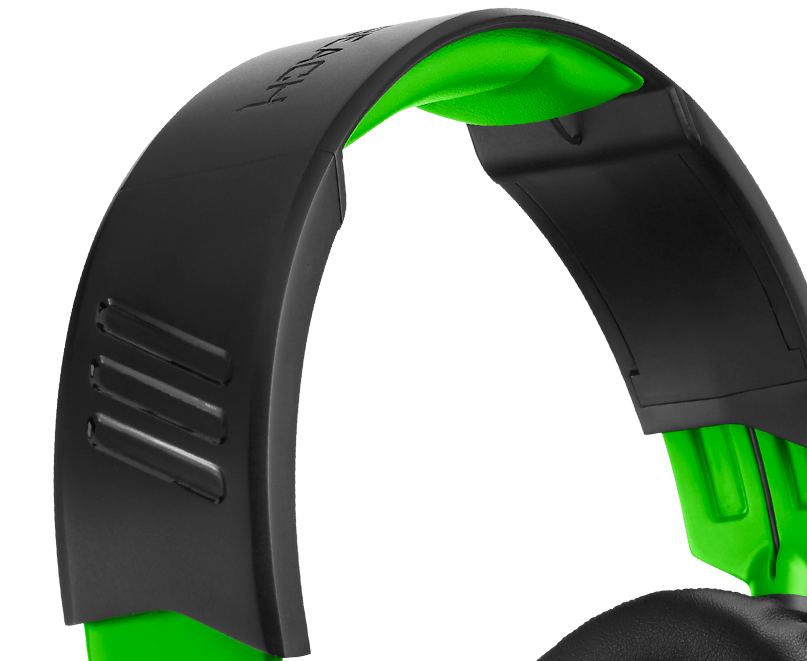 lightweight comfort for recon 70 gaming headset
