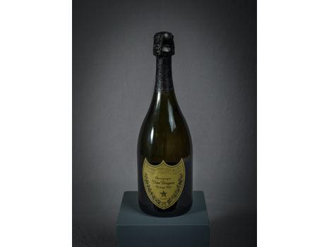 2000 Brut Dom Pérignon