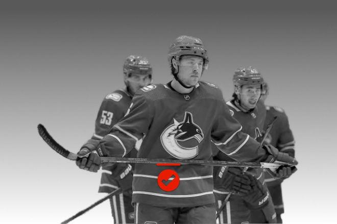 2021 NHL Playoff Picks