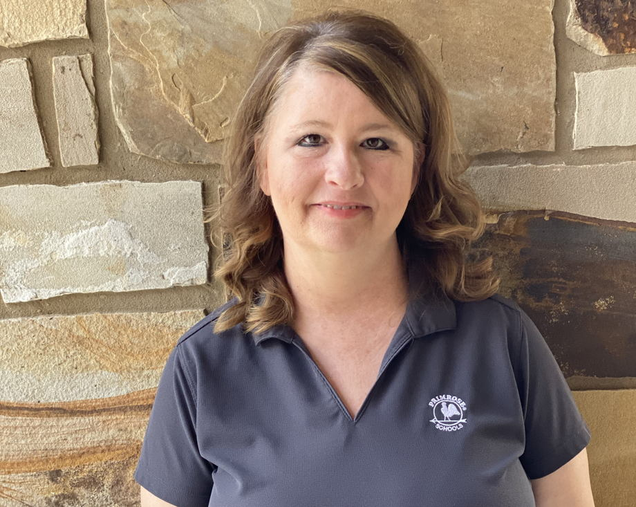 Laura Taylor , Support Teacher