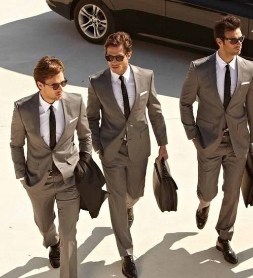 Costume Homme   Conseils de style – TieClub 188d8304af7c