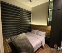 homeworks-services-sdn-bhd-contemporary-modern-malaysia-selangor-bedroom-interior-design