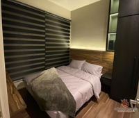 homeworks-services-sdn-bhd-contemporary-modern-malaysia-selangor-bedroom-interior-design