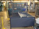 Leebaw large piece lift table