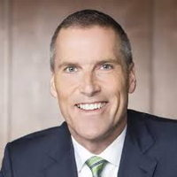 New TD Ameritrade CEO, fresh from bank, will 'reassess' putting TD