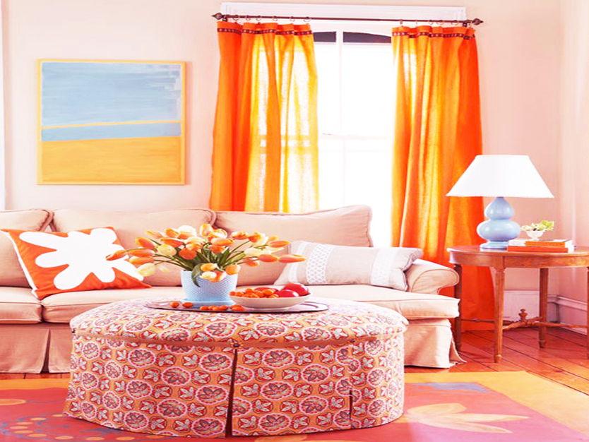 Muted Orange Curtains.jpg
