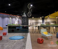 zcube-designs-sdn-bhd-industrial-modern-malaysia-selangor-others-interior-design