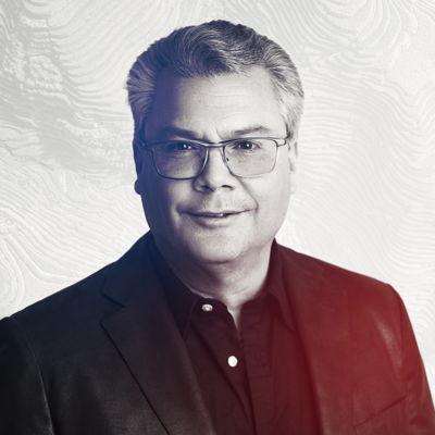 Daniel Levac