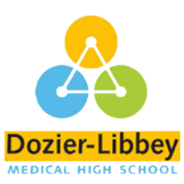 Dozier-Libbey PTSA