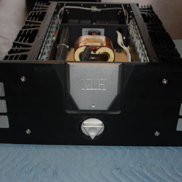 M-2000