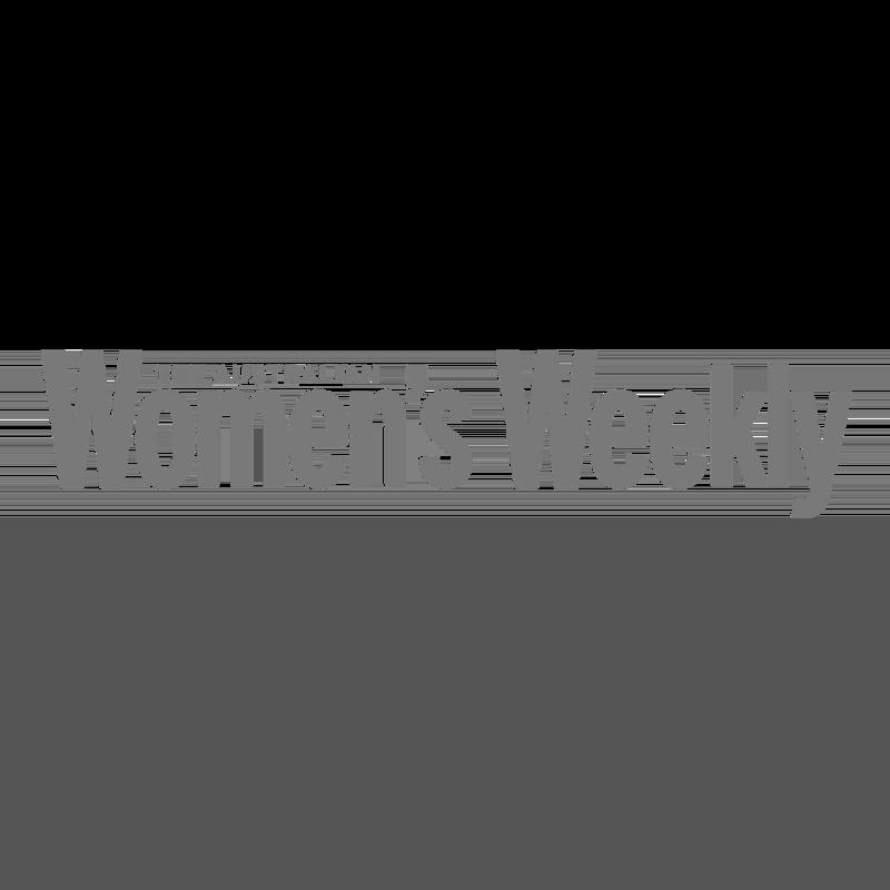 womens weekly