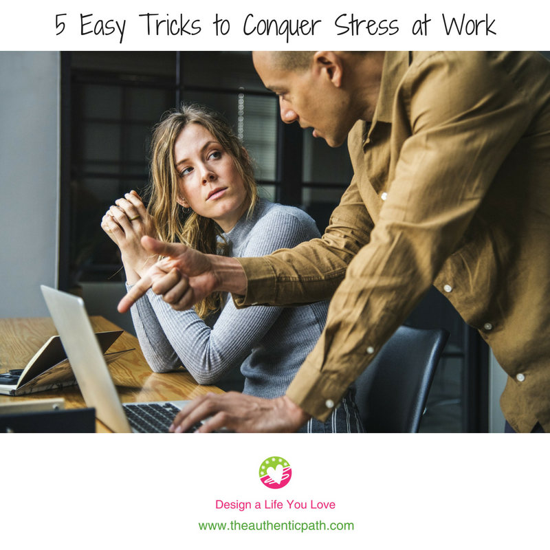 5 Easy Tricks to Conquer Stress at Work.png