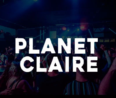 Planet Claire tickets and info, octan Ibiza club party calendar