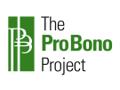 Fund A Need: The Pro Bono Project's Adoption Program