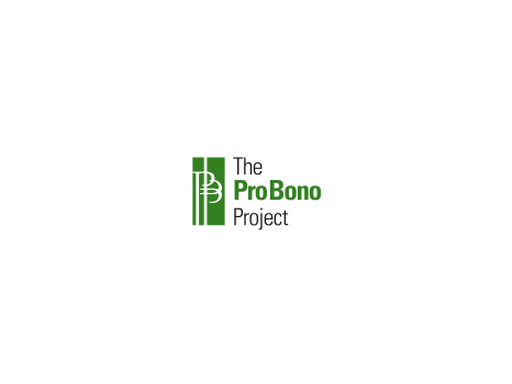 Fund A Need: The Pro Bono Project's Adoption Program