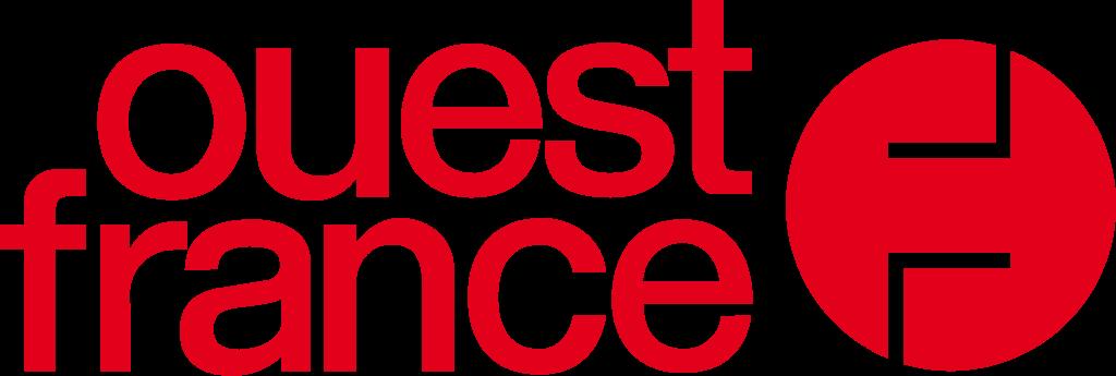 1024px logo ouest france