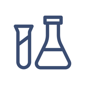 Product Formulation - Our team of formulators will guide you through the process, ins and outs of formulating your own product.