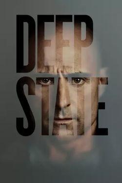 Deep State's BG