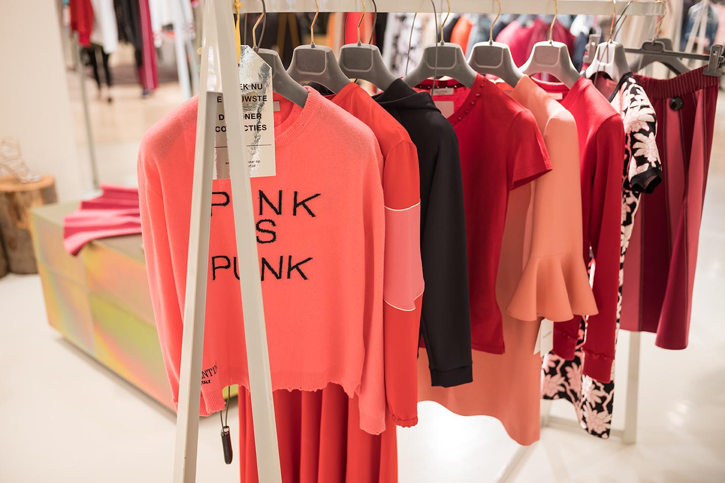 wieschoendubist.de_pink_is_punk.jpg