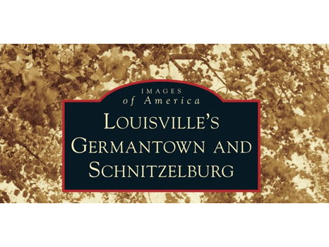 Experience Germantown/Schnitzelburg