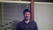 alars1999's avatar