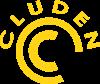 Cluden Cricket Club Logo