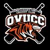 Ovens Valley United CC Logo