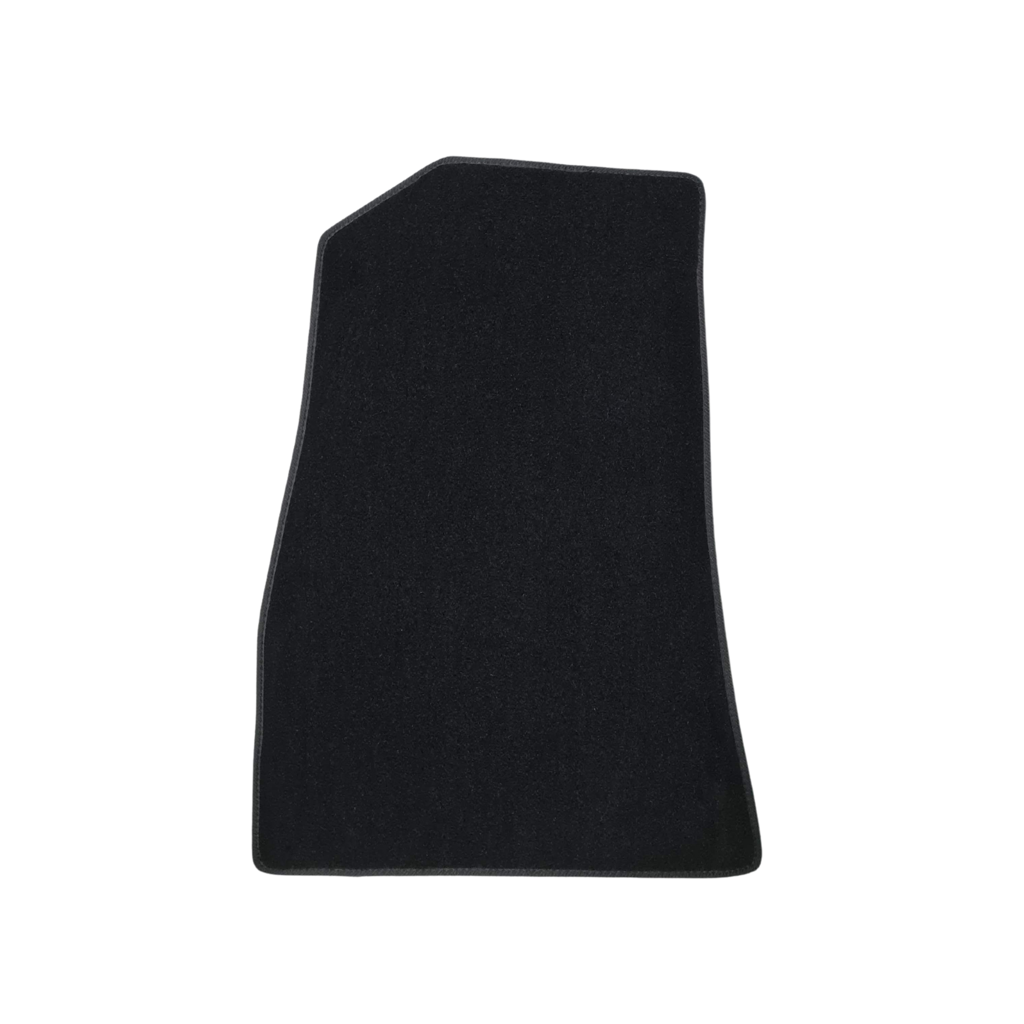 carpet floor mats for tesla model 3 right hand drive