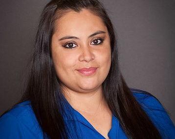 Mariela Gomez , Pre-K Lead Teacher