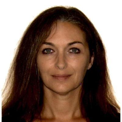 Samia Courtois
