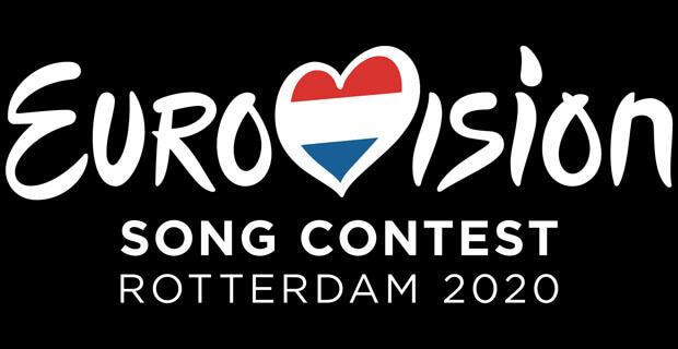 «Евровидение 2020» в Роттердаме отменяется - Новости радио OnAir.ru