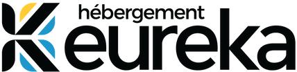 Hébergement Eureka