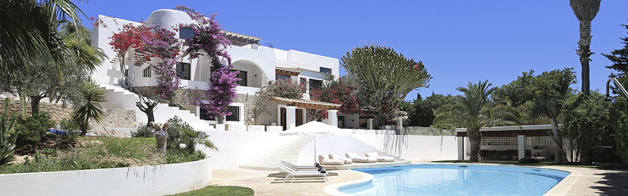 Immobilien in Ibiza - Header_16_2_1.jpg