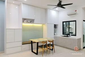 i-script-sdn-bhd-modern-malaysia-selangor-dining-room-dry-kitchen-wet-kitchen-interior-design