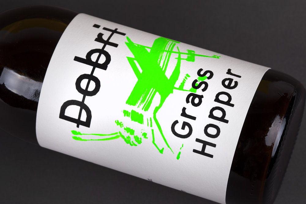 GrassHopper-Detail2.jpg