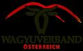 Logo Wagyuverband Österreich