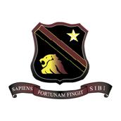 Hamilton Girls' High School logo