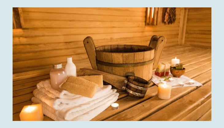 sport club siemensstadt berlin sauna
