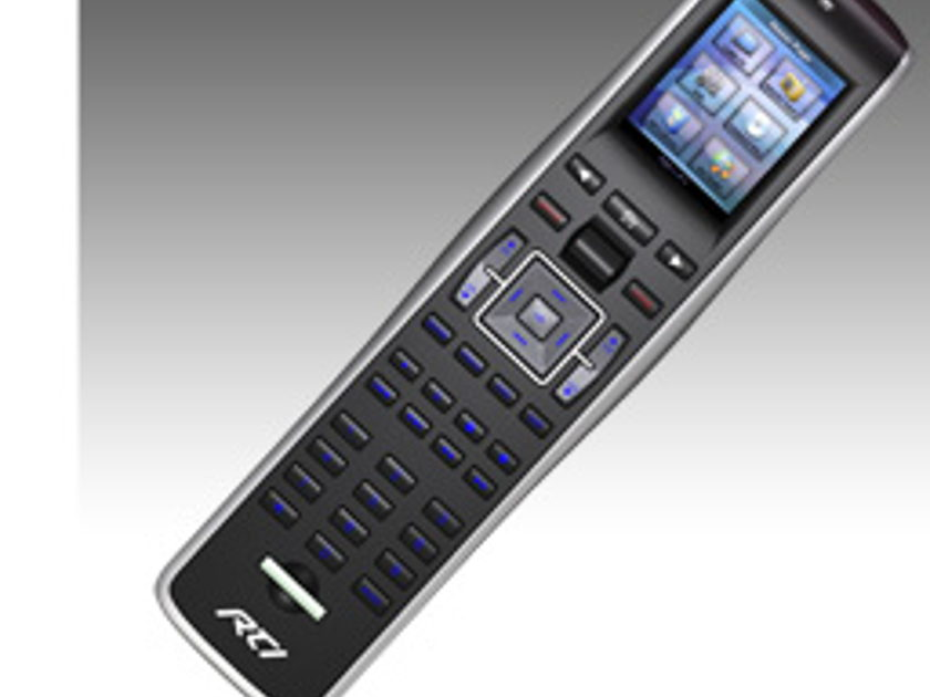 RTI T2-Cs Like New!