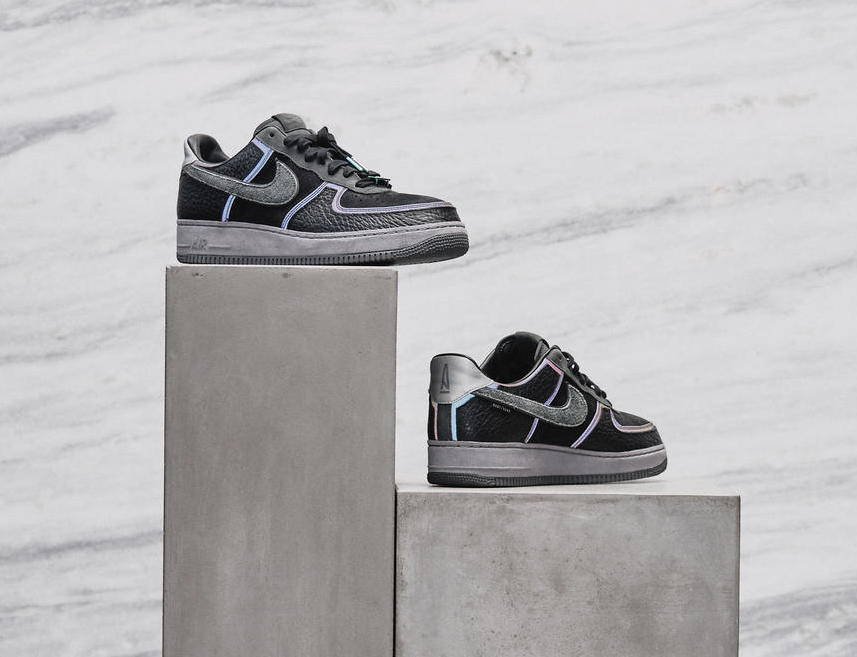 A-Ma-Maniere-Nike-Air-Force-1-High-Hand-Wash-Cold-Release-Info-Sneakers-Heat