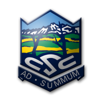 Central Southland College logo